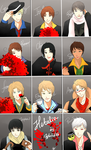 APH--- Badassssss by aphin123