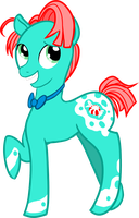 Minty Candy by mintyc-is-magic