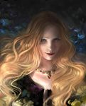 Amber by anndr