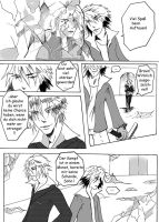 Black Frost Page 4 by Yunuyei