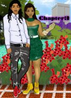 Chapter 3 title page by KendraMB