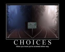 choices 2 by yq6