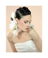 Sposa by fortu