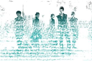 Ukiss Neverland by AmaraofSilverlight