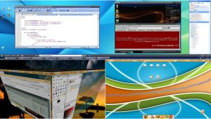 Screenshot Mar042008 by cpetten