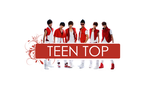 SC - TeenTop by singthistune