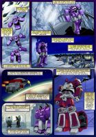 Shockwave Soundwave page 13 by Tf-SeedsOfDeception