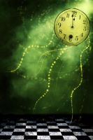 .:Time:. by lavina15