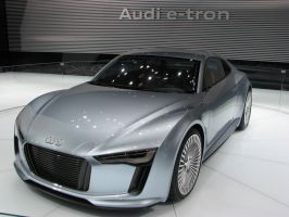 Audi e-tron -2 by Big-D-pictures