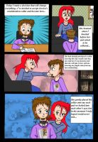 Changes Remastered page 7 by jimsupreme