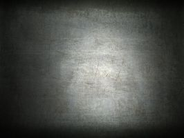 STOCK - Texture 11 by violscraper