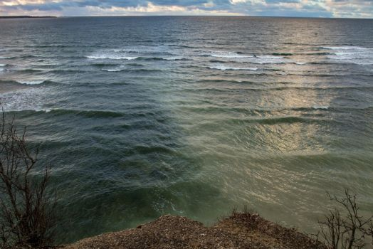 6621 by Heardbydeaf