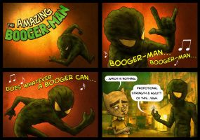 Booger-Man jan 22 08 by avid