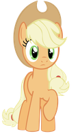 Applejack by alpha-beta-gamma