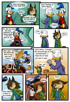 Tboaapt2 Page21 by WinterPower98