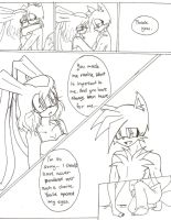 What Binds Us Pg. 67 by MESS-Anime-Artist