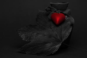 Love is stronger then death ( for my mum) by lichtschrijver