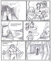 Why Iroh really escaped by PetitJedi