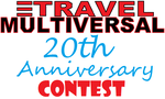 TM 20th Anniversary Contest - Going on NOW!! by eshonen