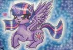 Cute Twilight! - Contest Entry by befiel