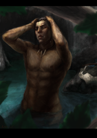 Request_ConnorKenway by ebonykkk