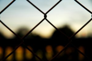 Locked away by Atle