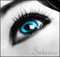 Intense by Click93
