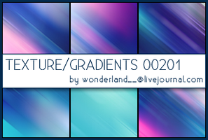 Texture-Gradients 00201 by Foxxie-Chan