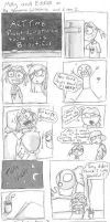 Milly+Eddie01 by Apathy-Comics by TheCartoonClub