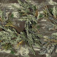 Camo-swatch-max-1 by signcrafter