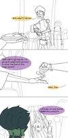 Reboot OCT- Round 1 Page 4 by Tigertony10