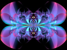 Abstract 116 by bjman