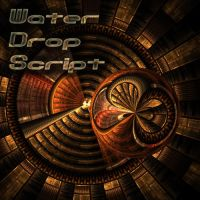 Water Drop Script by CabinTom