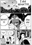 For the Family part 2 pg 3 by Michsi
