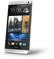 A Closer look of HTC ONE | One impressive flagship by atranaz