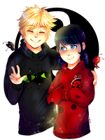 Sweaters!! by LilRedGummie