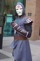 Castle Point Anime Convention 2013 - 23 by kamau123