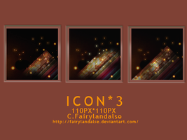 icontex6 by Fairylandalse