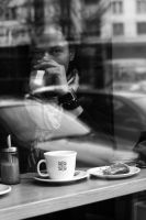 michal.green.coffee. by lil-brown-suga