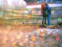 young love by sunshinekidd