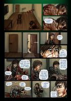 Chapter 3, page 28 by TantzAerine