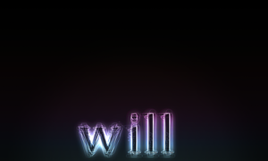 will by will-yen