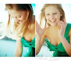 girl_Alexandra_1 by MotyPest