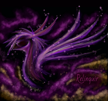 Relinquir - ID by Relinquir