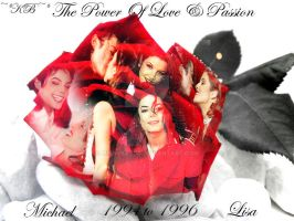 The Power Of Love And Passion by Missykat90