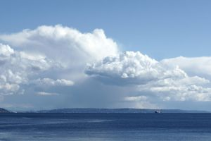 Clouds 1304.14 by Dilong-paradoxus
