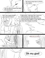 IT Round 2: Page 11 by FreeFlowingFabler
