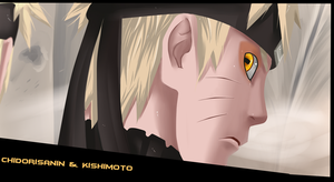 Naruto 555 by Plaitum