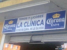 la clinica by brandon119