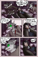 Fragile page 85 by Deercliff